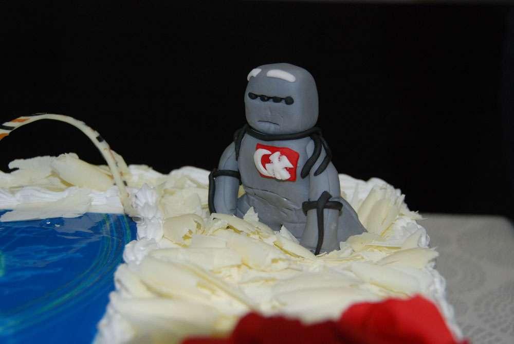 AKINSOFT 4 Aralık Dünya Bilişimciler Günü'nü Kutladı