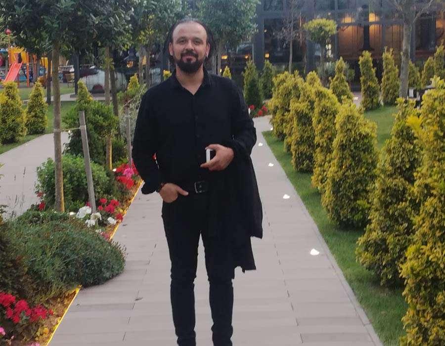 AKINSOFT İstanbul 10 Geleneksel İftar Organizasyonu - 2
