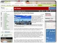Yapi.com Web Sitesi