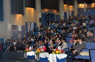 AKINSOFT Konya Selçuk Üniversitesi Ulusal İnovasyon Zirvesinde - 1