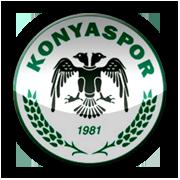 AKINSOFT Yönetim Kurulu Başkanı Bilgisayar Yüksek Mühendisi Özgür AKIN Konyaspor Yönetim Kuruluna seçildi