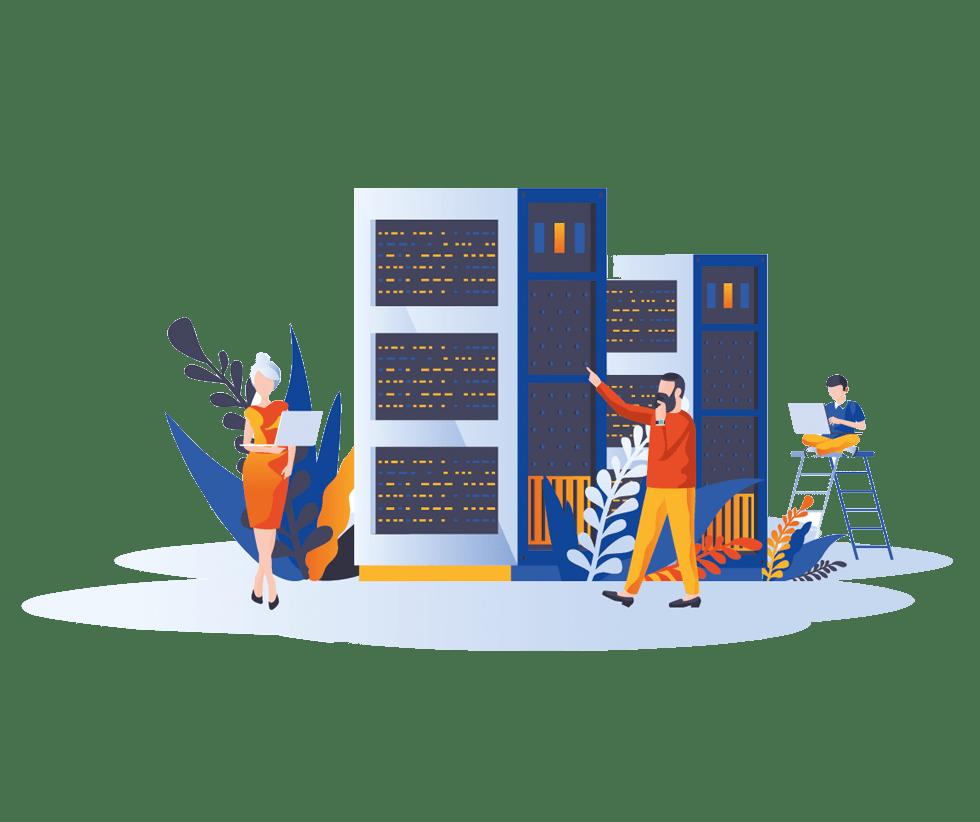 Online Sipariş Çözümleri