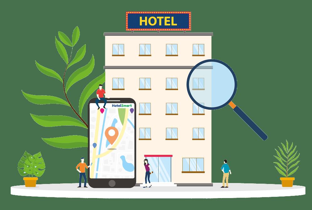 hotelsmart