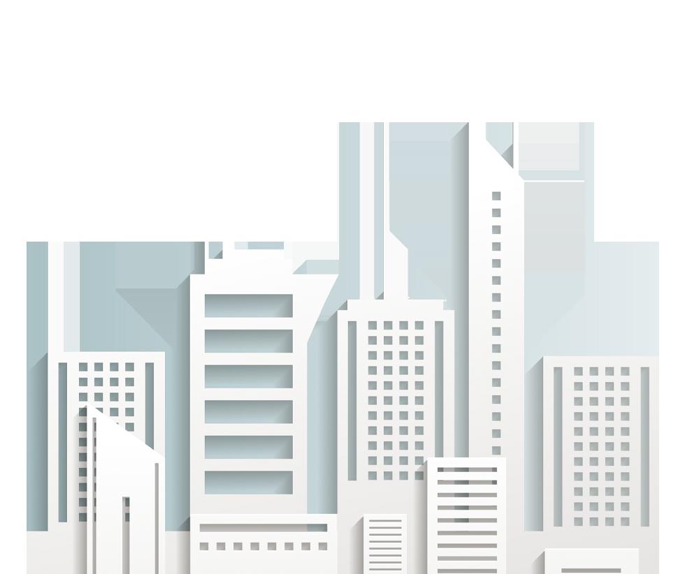 Bulut Site Apartman Bina Çözümleri