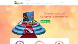 cafeplus.com.tr