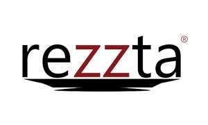 REZZTA