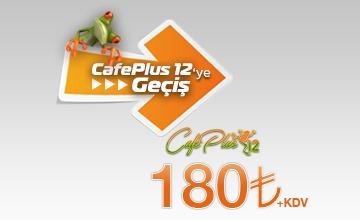 CafePlus12Gecis-2