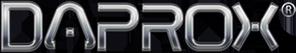 Daprox - Web tabanlı programlar