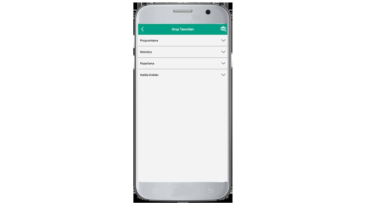 ACT1--AKINSOFT-Cari-Takip-Programi-Android-Mobil-Uygulamalar-6.png