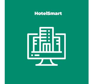 AKINSOFT HotelSmart Online Rezervasyon Sistemi