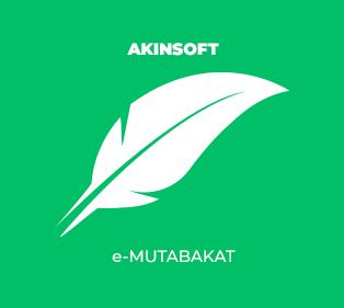 AKINSOFT E-Mutabakat