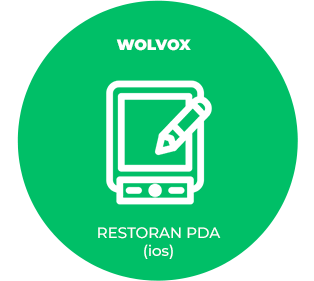 wolvox-8-res-windows-mobile