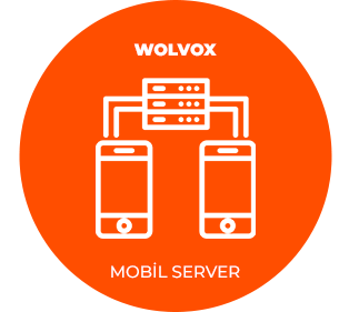 wolvox-mobil-satis-windows-mobile