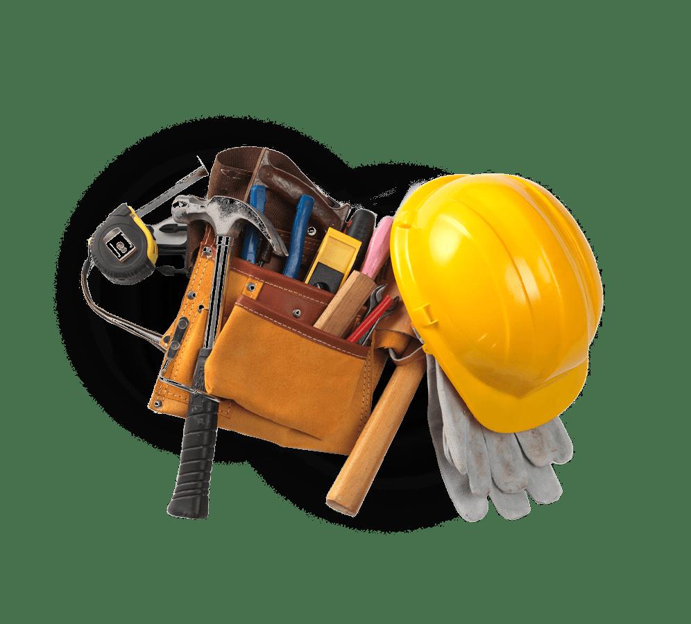 Tüm Sektörelere Uygun Çözümler | AKINSOFT