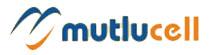 logo | AKINSOFT