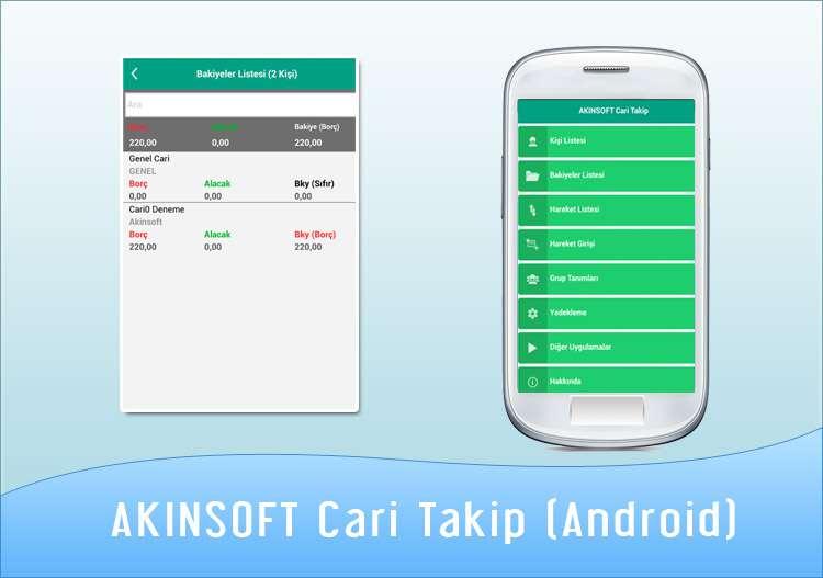 Samsung Galaxy S6 Casus Telefon Yazılımı Çıktı