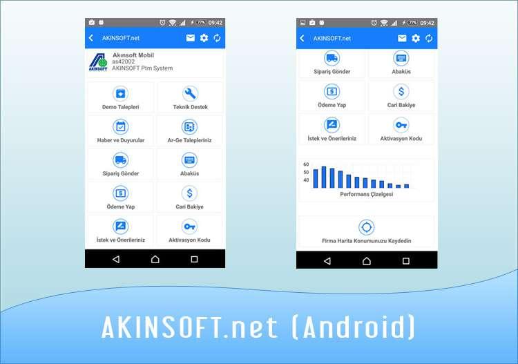 Ücretsiz Telefon Dinleme Programı Android Casus Yazılımı